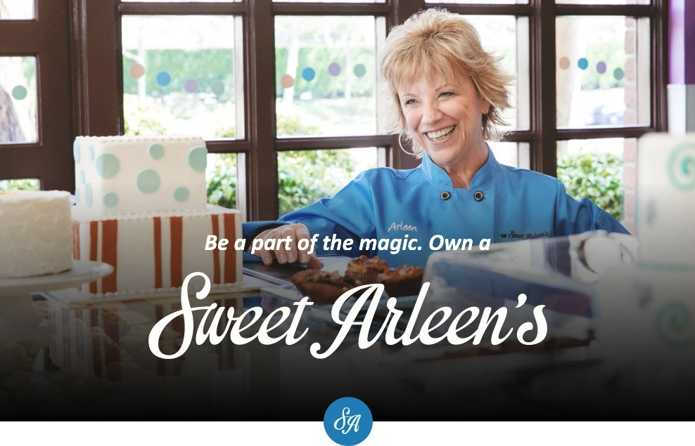 sweet-arleens-franchise-2