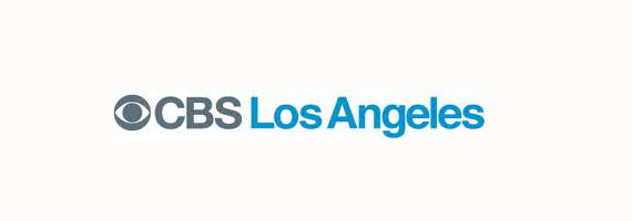cbs-los-angeles-logo