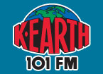 press_kearth