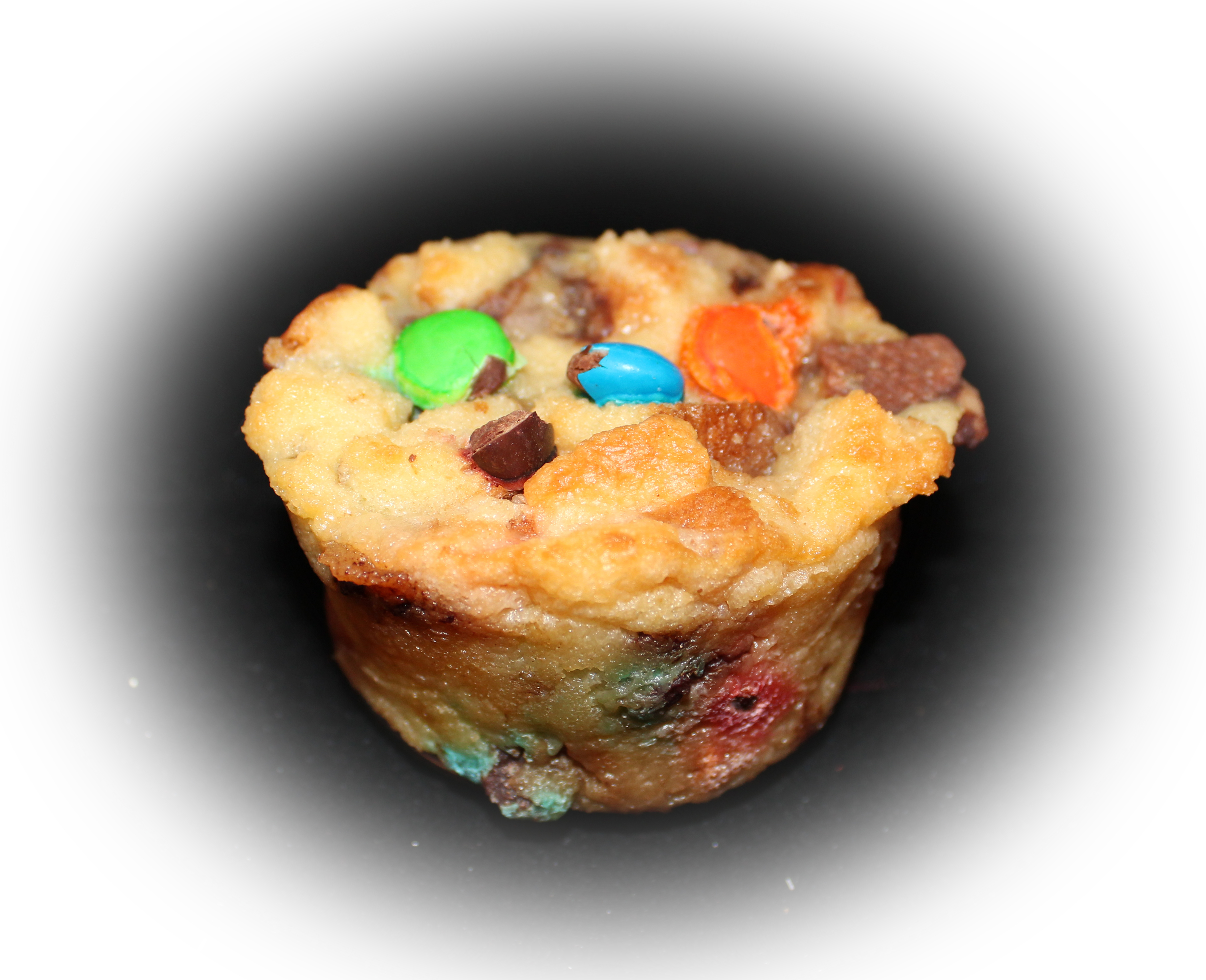 Candy_Bar_Bread_Pudding
