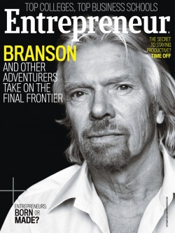 entrepreneur-magazine-october-2014